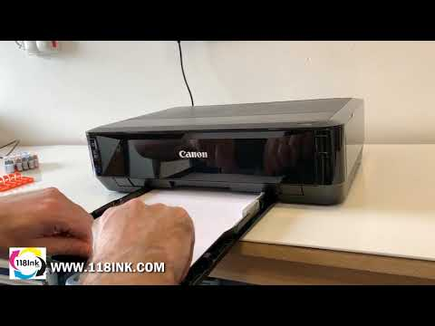 Scanning photos   Canon PIXMA MX395 User Manual   Page 103
