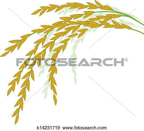 Rice grains clipart 20 free Cliparts | Download images on