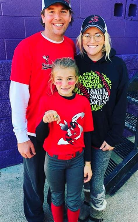 Jamie Lynn Spears Gives Birth to Baby No