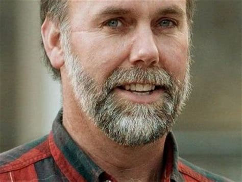 James Nichols, brother of Oklahoma city bomber, dead at 62