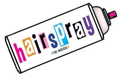 Library of ultra clutch hairspray jpg free png files