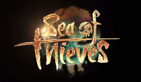 'Sea of Thieves' to be released Feb 2017 for Xbox One
