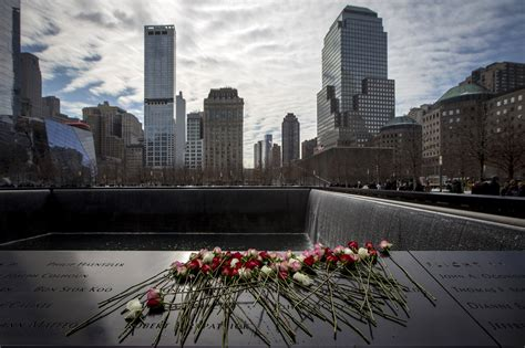 9/11 Patriotic Quotes: 7 Sayings To Lift The American