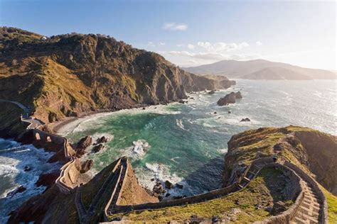 Spectacular Game Of Thrones Locations You Can Actually