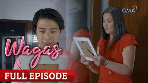 Wagas October 29 2019 Replay Episode Full