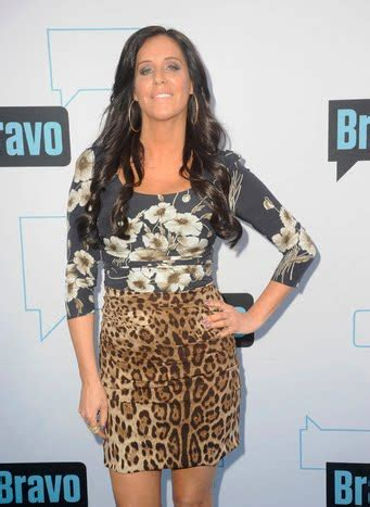 HOLLYWOOD BASH FOR BRAVO'S HIT SHOWS