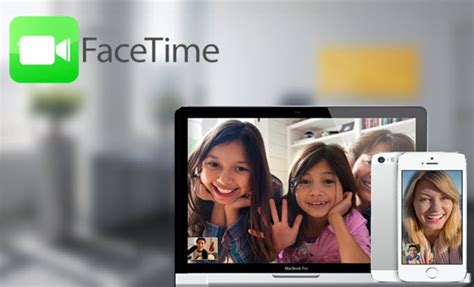 Facetime APK Download for Android & PC [2018 Latest Versions]