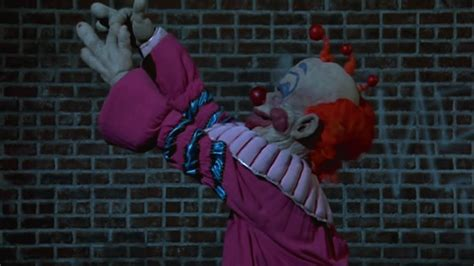 Killer Klowns From Outer Space: The Soundtrack - Shadow