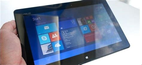How to Make the Most of a Windows 8
