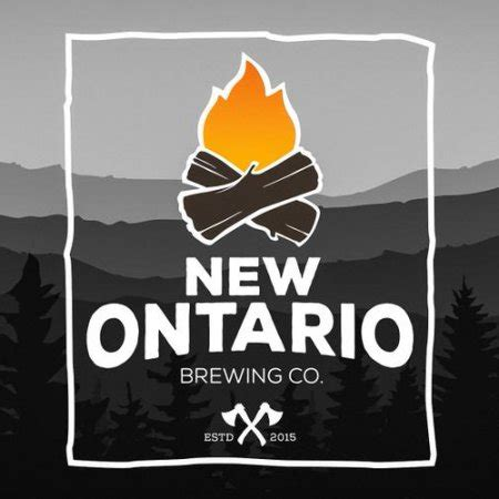 New Ontario Brewing Planning Move and Expansion This Year