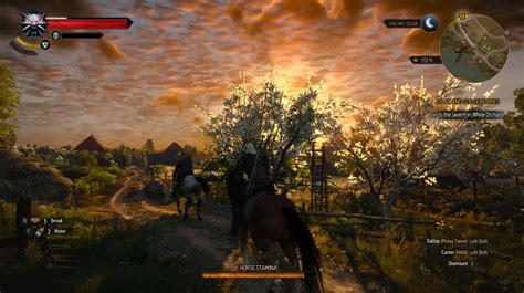 Achievements & Trophies in Blood and Wine   Witcher 3
