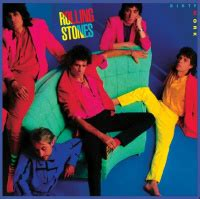 THE ROLLING STONES - www