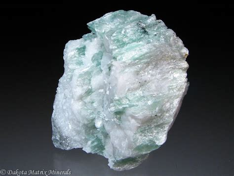Talc Mineral Specimens for Sale