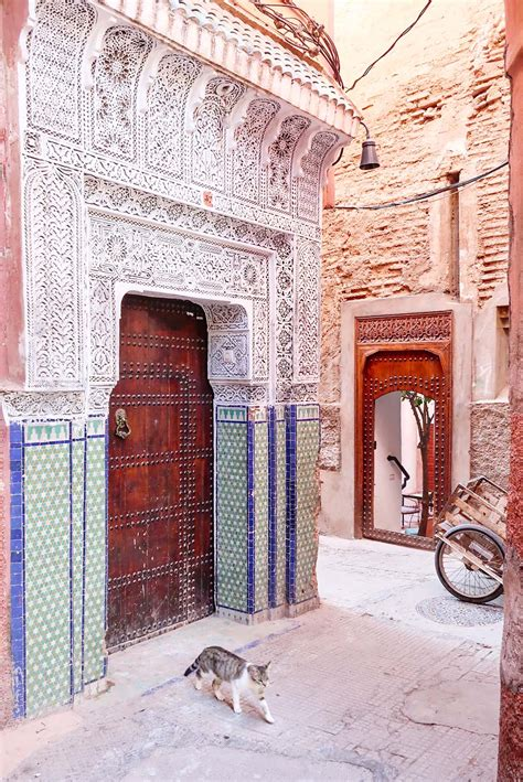10 Amazing Things to Do in Marrakech (+ 5 Travel Tips