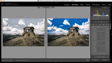 Thanks Adobe! There Are Two Different Versions of Adobe