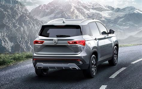 Top 10 Expected Features of MG Hector SUV, To be Priced