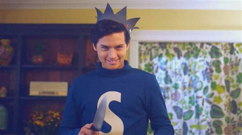 Riverdale: Is [SPOILER] Secretly Related to Jughead?